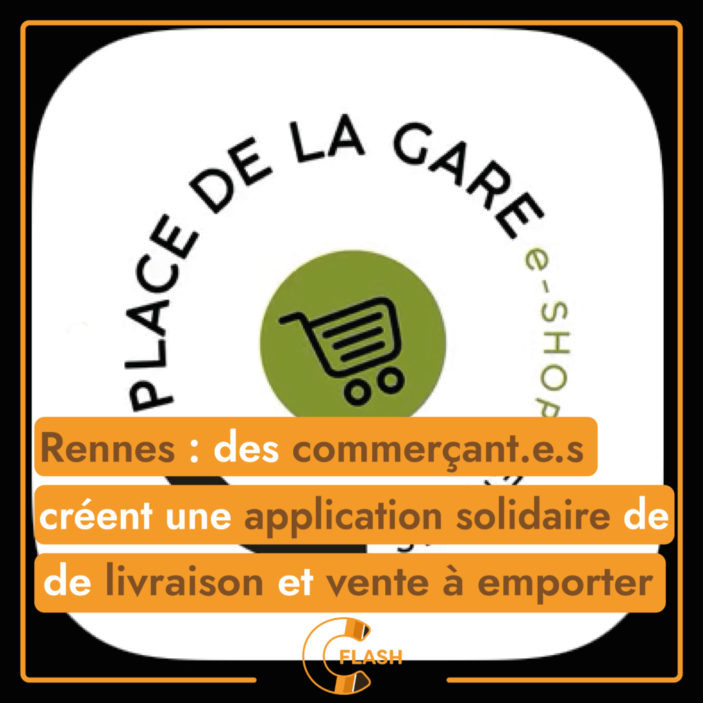 Application Placedelagare